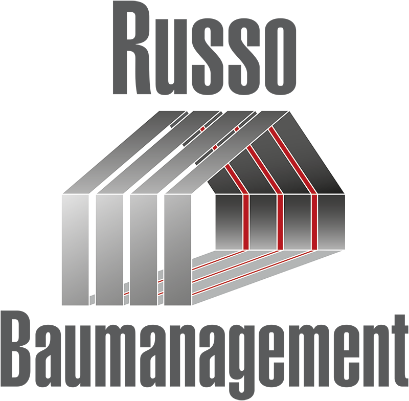 Russo Baumanagement GmbH & Co. KG